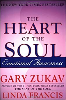 image for The Heart of the Soul: Emotional Awareness