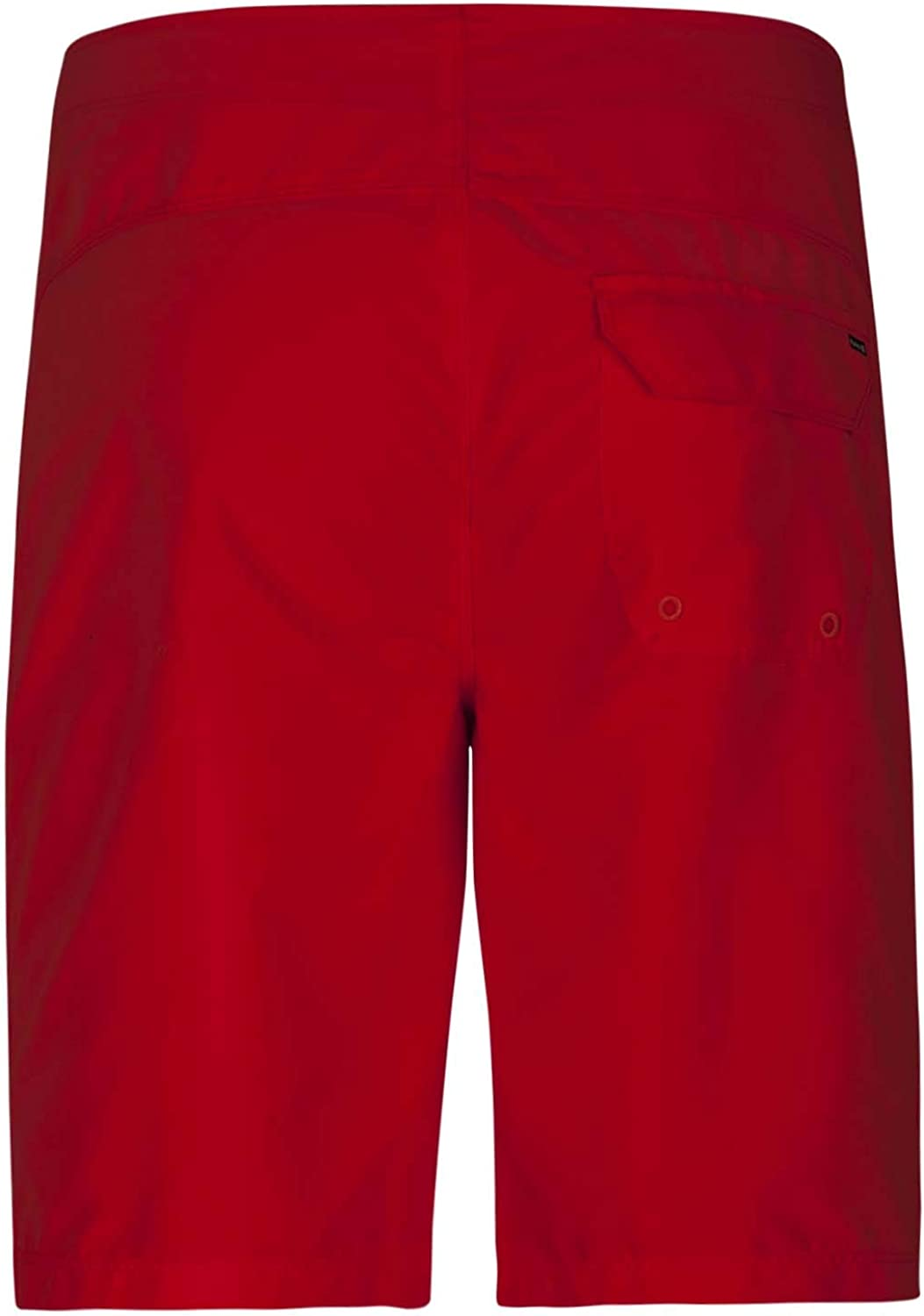 Hurley Mens One and Only Board Shorts