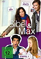 Sibel & Max - Staffel 1