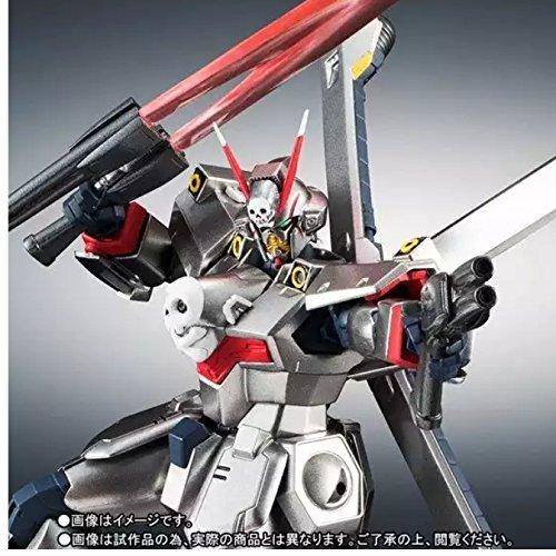 robot spirits gundam crossbone - 6