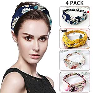 87f9bf677f0 ... Hair Accessories  ›  Headbands. Share