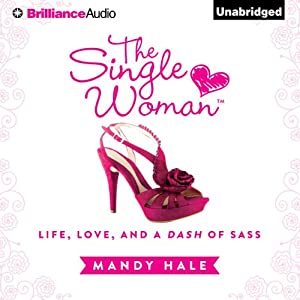The Single Woman Audiobook