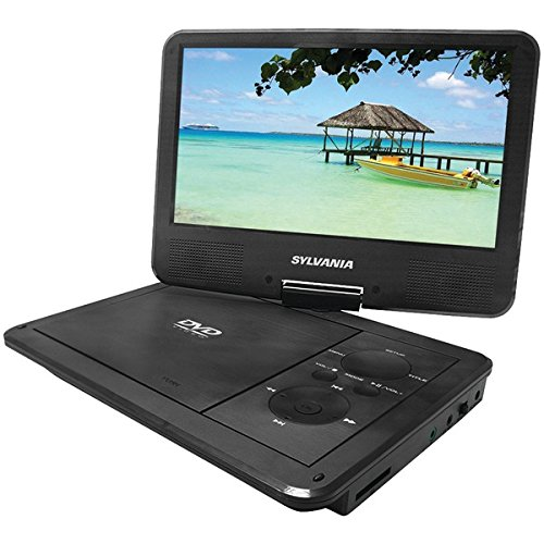 sylvania-9in-swiv-dvd-usb-read