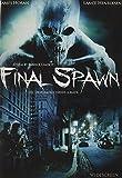 Final Spawn