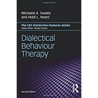 Dialectical Behaviour Therapy: Distinctive Features