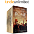 Sword of Rome: The Complete Campaigns