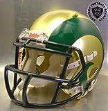 Grayson Rams 2006-2017 - Georgia High School Football MINI Helmet