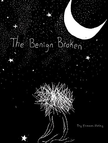 The Benign Broken