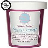 ME! Bath Shower Sherbet, 16oz