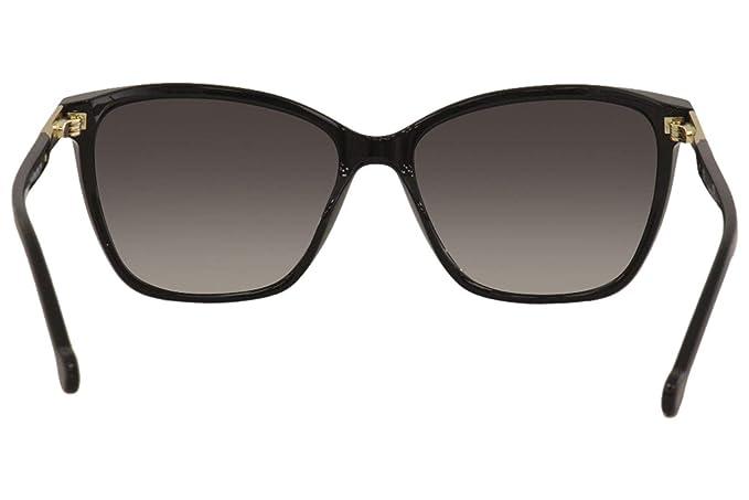 Amazon.com: CH Carolina Herrera SHE796 SHE/796 0700 - Gafas ...