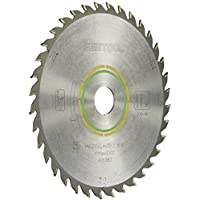 Sale Festool 495380 Universal Blade For Ts 75 Plunge Cut Saw 36