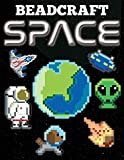 Beadcraft Space