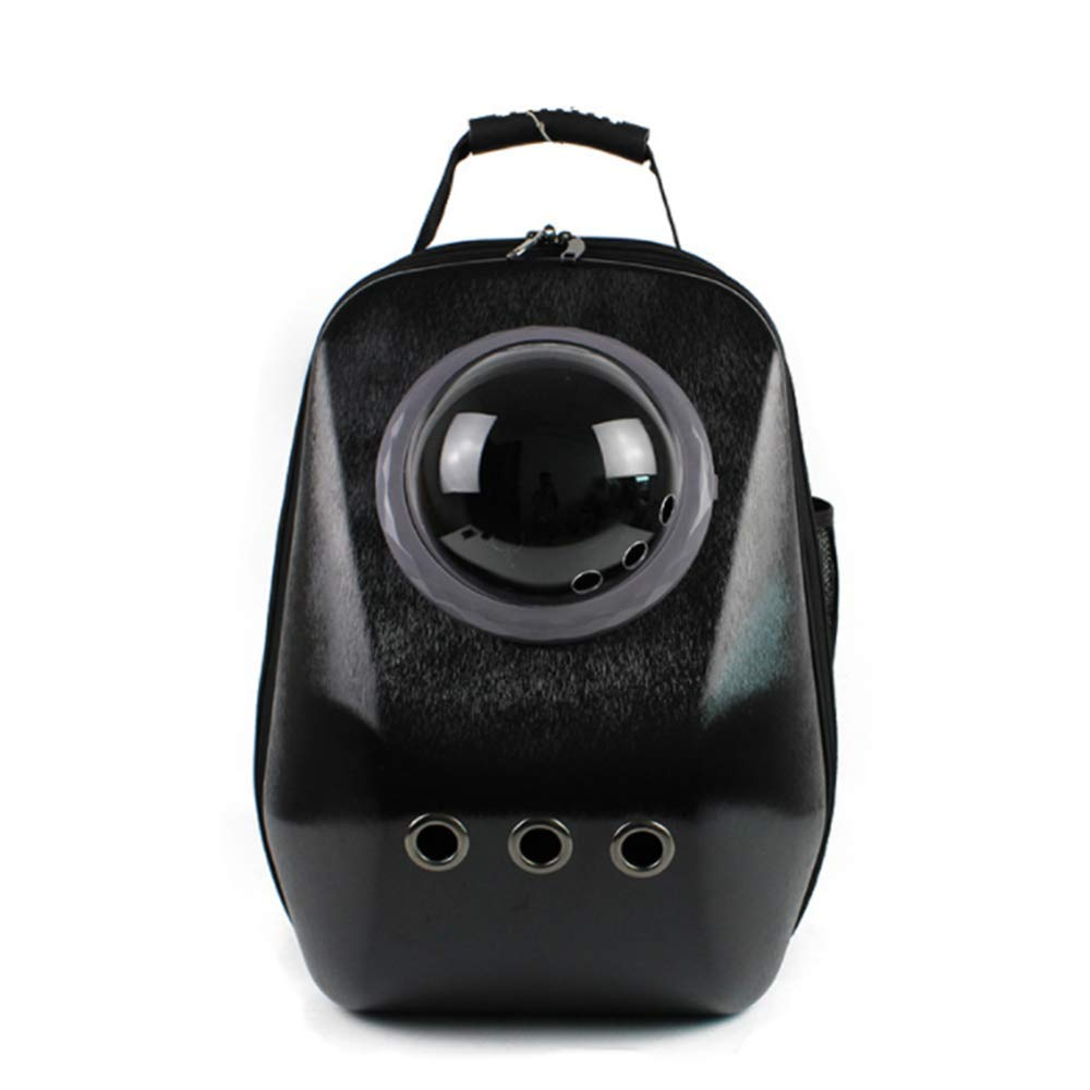 L&XY Bubble Backpack Pet Carriers Innovative Traveler For Cats Dogs Pet Portable Carrier Space Capsule Backpack