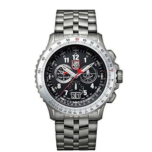 luminox warranty - 6
