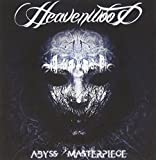 Abyss Masterpiece by Heavenwood (2011-05-31)