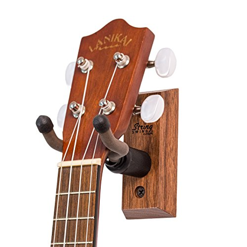 Buy what are the best ukuleles