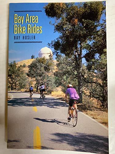 Bay Area Bike Rides 90 Ed (Best Bike Shop Salt Lake City)