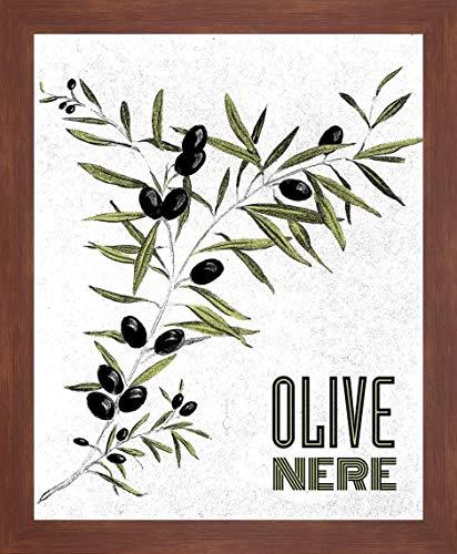Olive Nere by Linda Baliko - 33