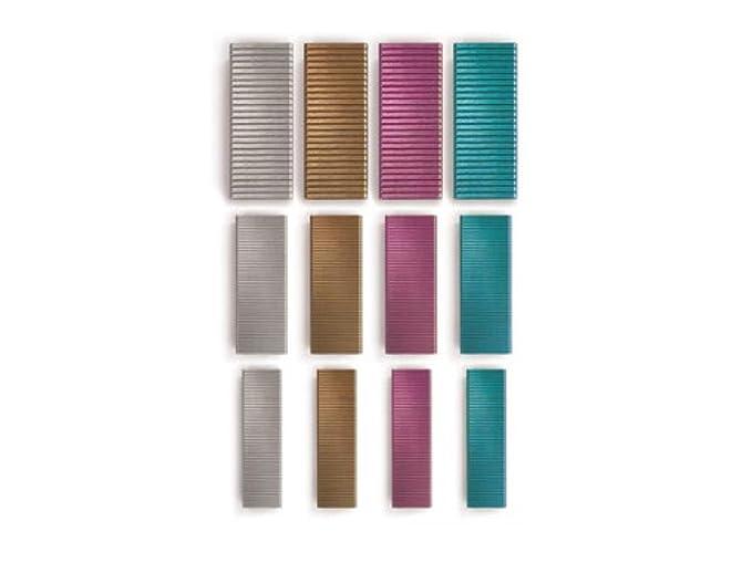100 opinioni per We R Memory Keepers Storage, bianco sporco, 34x 2.3x 39cm, plastica,, 9 x 6.5