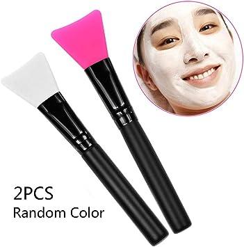 applicateur masque facial