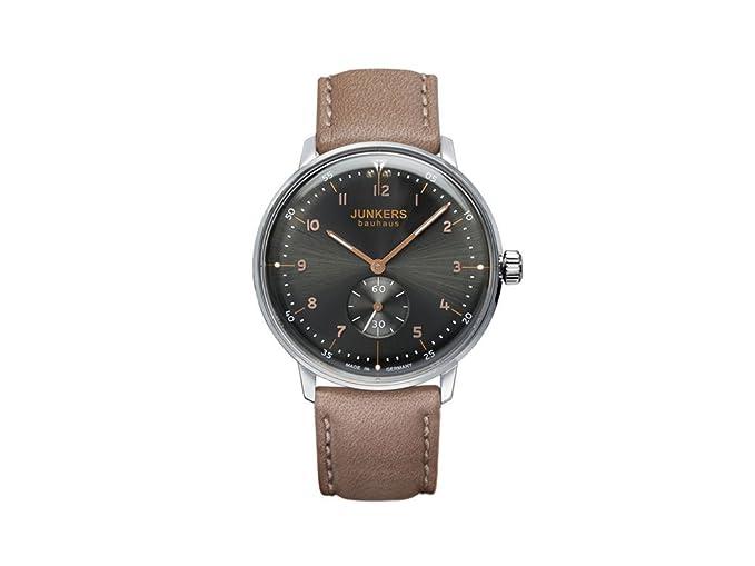 Junkers Reloj de mujer 6035-2