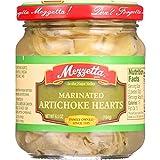 Arthichoke Hearts, Imprtd 1/6.5 Oz