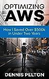 Optimizing AWS