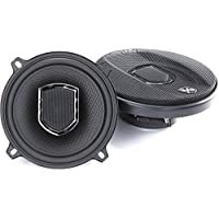Sound Ordnance P-52B 5-1/4 2-way Speakers