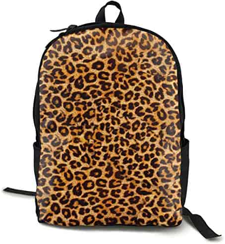 086a6024e29b Shopping Golds - Backpacks - Luggage & Travel Gear - Clothing, Shoes ...
