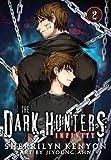 The Dark-Hunters: Infinity, Vol. 2
