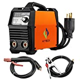 ARC Welder 160A Digital 220V DC Lift TIG Welding Machine with US Plug