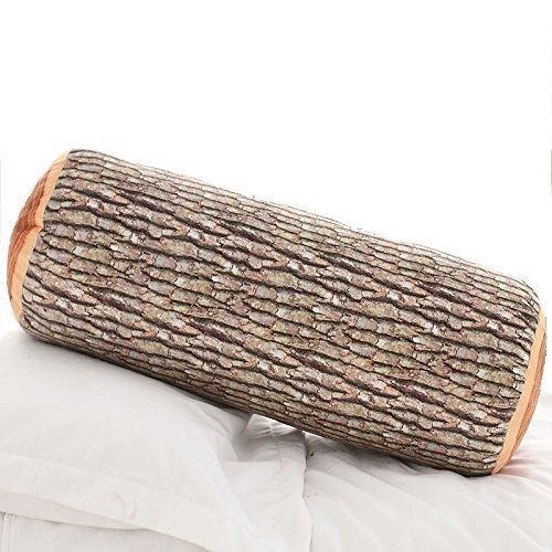 Mkono Trunk Shape Pillow cushion product image