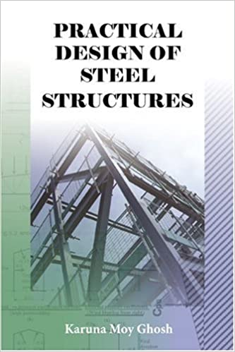 Descargar Libros Gratis Español Practical Design Of Steel Structures De PDF
