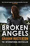 Broken Angels, Graham Masterton, 1781852189