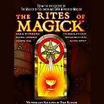 The Rites of Magick | Poke Runyon