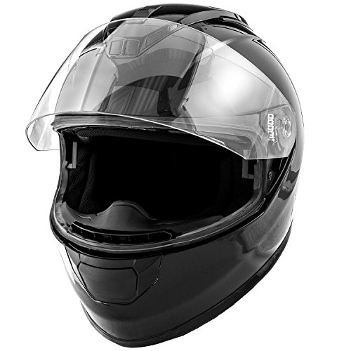 Cheap Motorcycle Helmets - 6