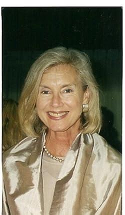 Denise Heywood