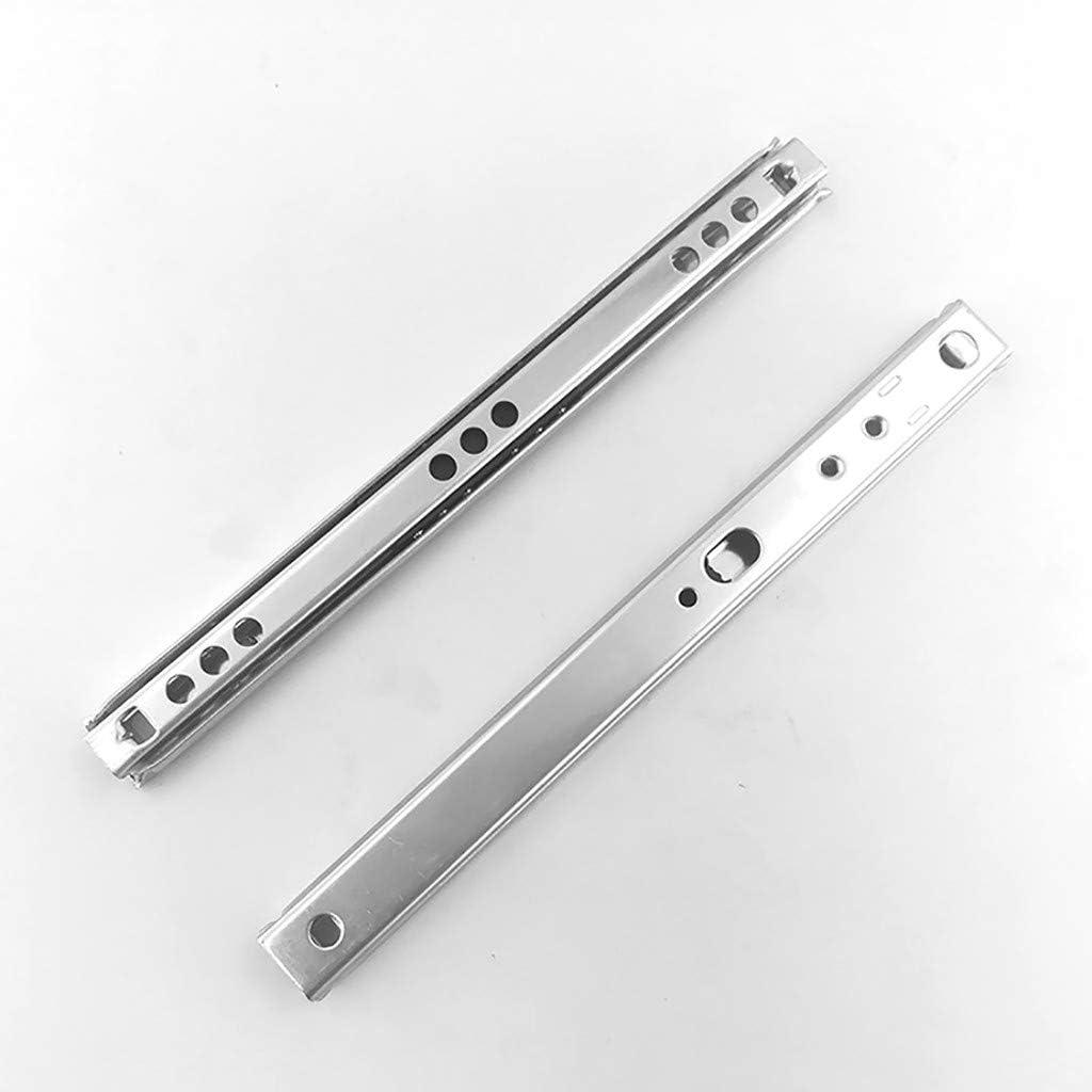 10.4 mm grau Alpen 238701040100 Cobalt Kegelsenker ungleiche Teilung Co5 3-Fl ALUNIT 10,4mm