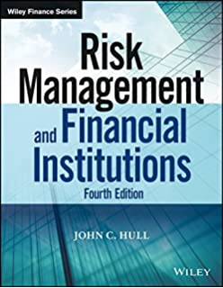 Amazon risk management and financial institutions wiley risk management and financial institutions fandeluxe Choice Image