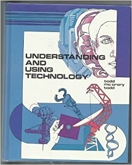 Image result for Understanding and using technology todd