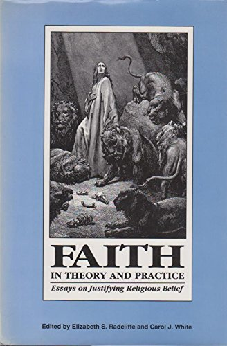 Faith in Theory and Practice