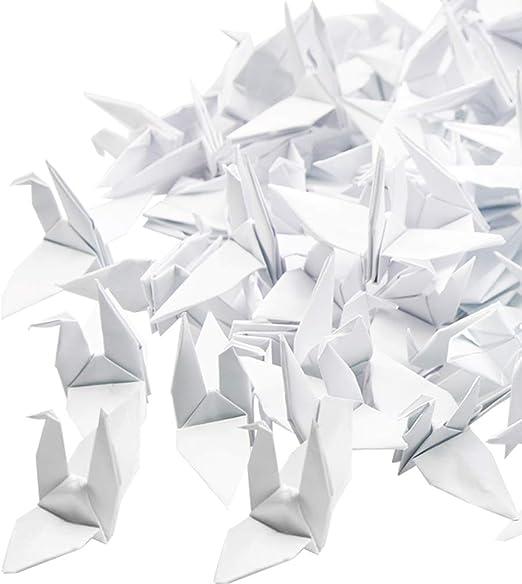 origami crane step by step | Origami crane tutorial, Origami paper crane, Origami  crane | 583x522