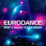 Eurodance (Radio Edit)