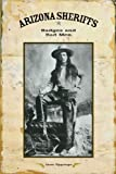 Arizona Sheriffs, Jane Eppinga, 188789621X