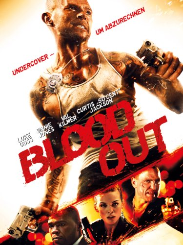 Blood Out Film