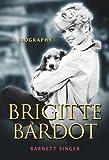 Brigitte Bardot, Barnett Singer, 0786475048