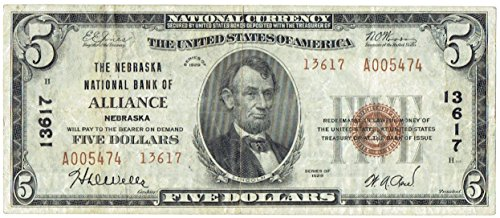 1929-5-national-currency-charter-4648