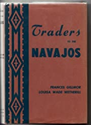 Traders to the Navajos