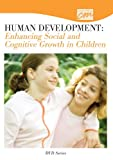 Human Development: Enhancing Social and Cognitive Growth in Children: Complete Series (DVD), Concept Media, 1602320225