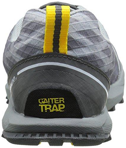Altra Herren Laufschuh Trail Superior 2.0 Grau - A1652-3
